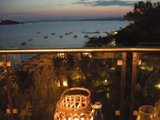 Eagles Palace Hotel Photo Ouranoupolis Halkidiki