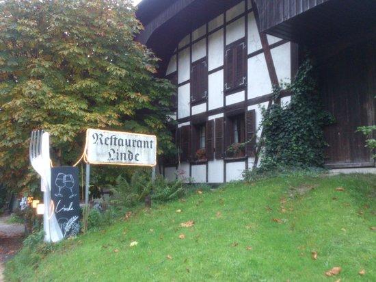 Beste Spielothek in Bolligen-Dorf finden