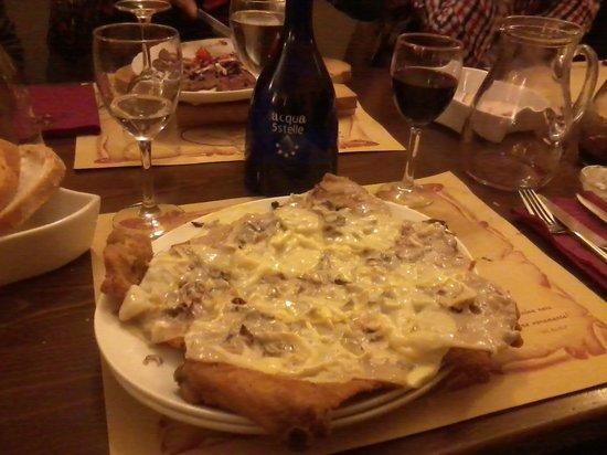Ristorante l 39 agristorante in milano con cucina italiana for Ristorante l isolotto milano
