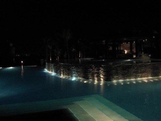 Hilton Luxor Resort & Spa: .