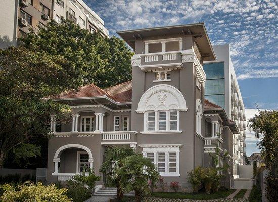 Hotel Laghetto Viverone Moinhos