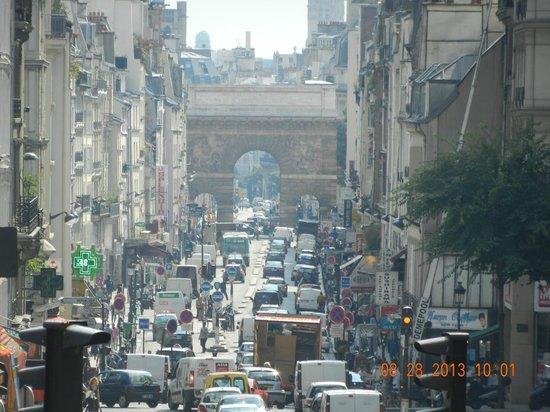 Paris Fun : Paris