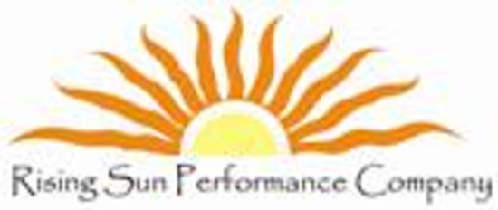 Rising Sun Performance Co