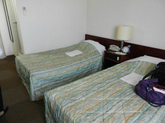 Photo of Park Hotel Kotohira-cho