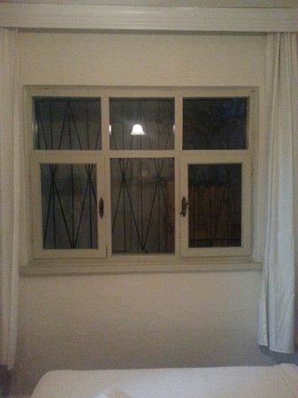 Hotel Likya by Orcholiday: Likya'daki odamız