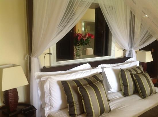 Hemingways Nairobi: this was a dream