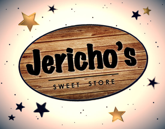 Jericho's Sweet Store: getlstd_property_photo