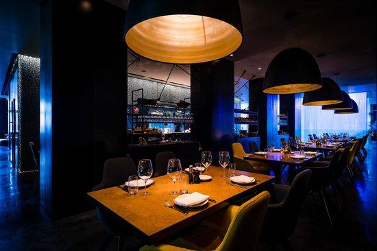 5&33 Restaurant