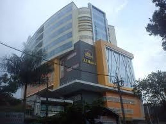 best western oj hotel malang picture of the 1o1 malang oj malang rh tripadvisor co za