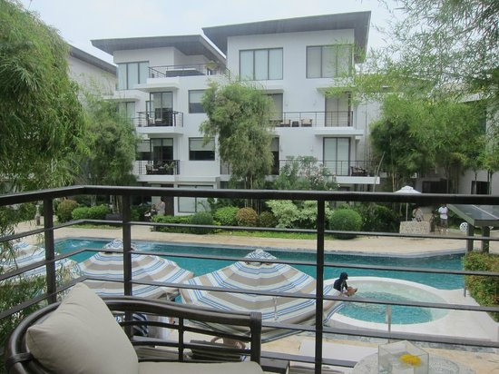 Discovery Shores Boracay: Best on White Beach