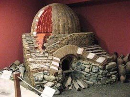 Museu Historico de Sinop