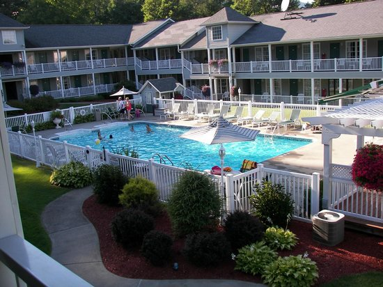 tres tres propre picture of quality inn lake george lake george rh tripadvisor com quality inn lake george new york quality inn lake george lake george