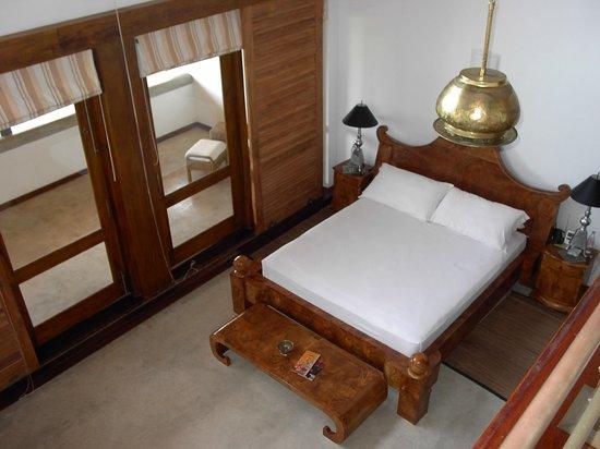 Aditya : suraya suite