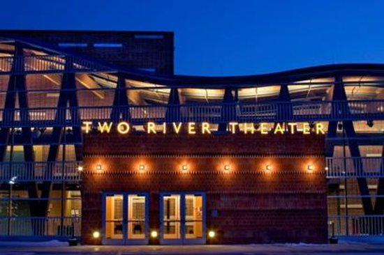 two river theater red bank nj updated 2018 top tips