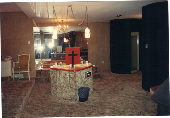 the summit inn 10 1993 picture of tannersville pocono. Black Bedroom Furniture Sets. Home Design Ideas