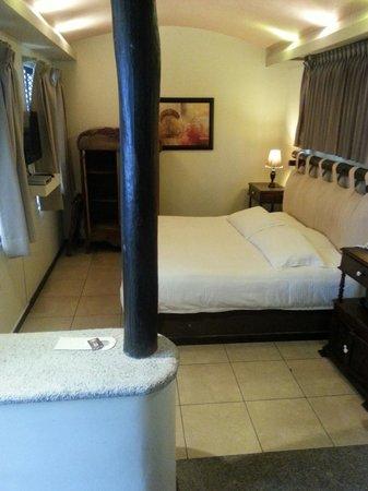 Hotel Casa Bella照片