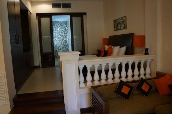 Anantara Hoi An Resort: Room Pic 1