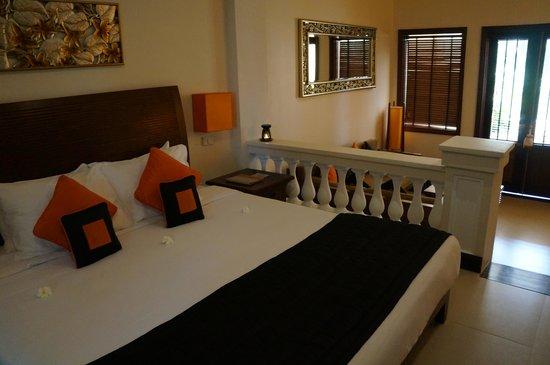 Anantara Hoi An Resort: Room Pic 2