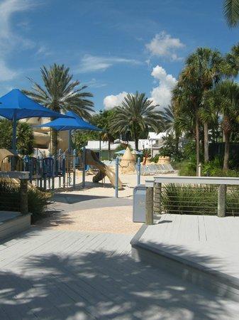 pool picture of disneys old key west resort orlando