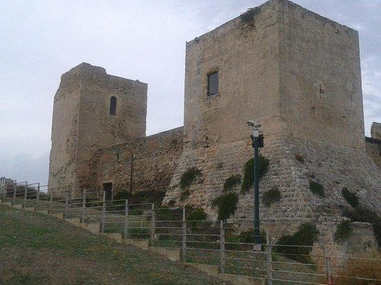Castello di San Michele : Pic 1