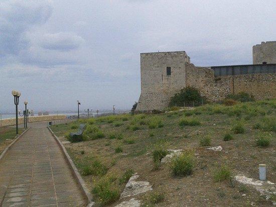 Castello di San Michele : Pic 2
