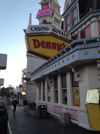 Best western casino royale parking titan casino free slots