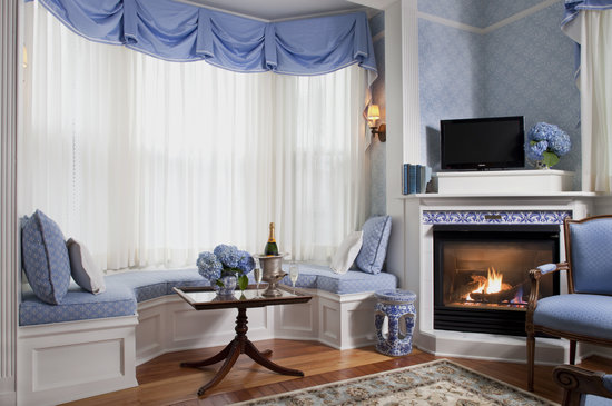 Cliffside Inn - UPDATED 2018 Prices & B&B Reviews (Newport, RI ...