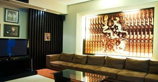 hotel puri ayu 19 3 6 prices reviews bali denpasar rh tripadvisor com