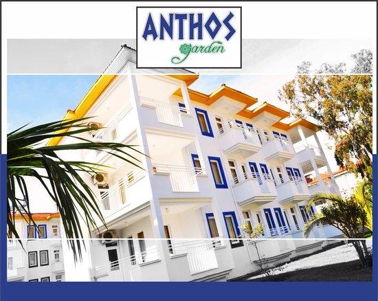 Anthos Garden