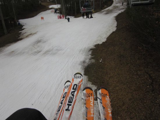 Sugar Mountain Resort: Sugar Mountain