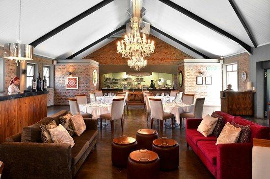 Franschhoek Kitchen
