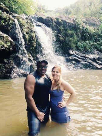 Maui Snorkel Tours: Love Maui