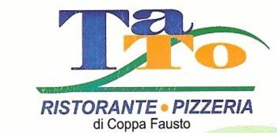 Montu' Beccaria, Италия: Logo