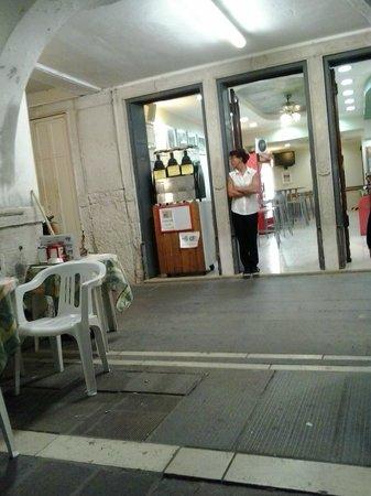 Bar Gelateria Jolanda