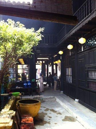 Cato Restaurant: getlstd_property_photo