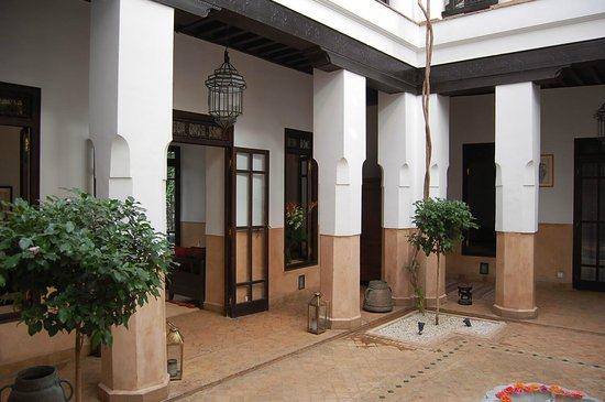 Photo of Dar Vedra Marrakech