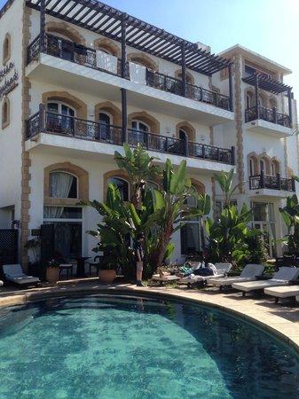 ocean vagabond hotel with swimming pool picture of hotel ocean rh tripadvisor co uk