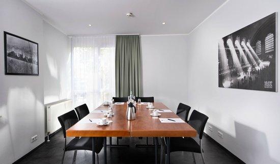 hotel residenz pforzheim tyskland omd men och prisj mf relse tripadvisor. Black Bedroom Furniture Sets. Home Design Ideas
