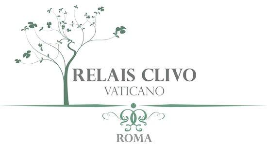 Relais Clivo Vaticano