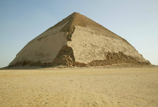 Egypt Pyramids Tours - Private Day Tours