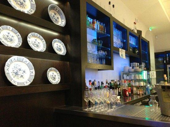 la brasserie du casino sarreguemines