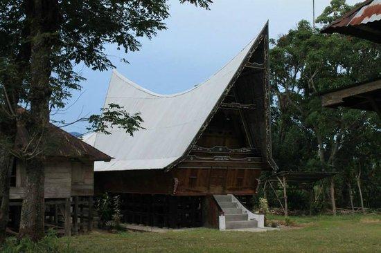 Anaya Home Hotel Bewertungen Fotos Preisvergleich Medan