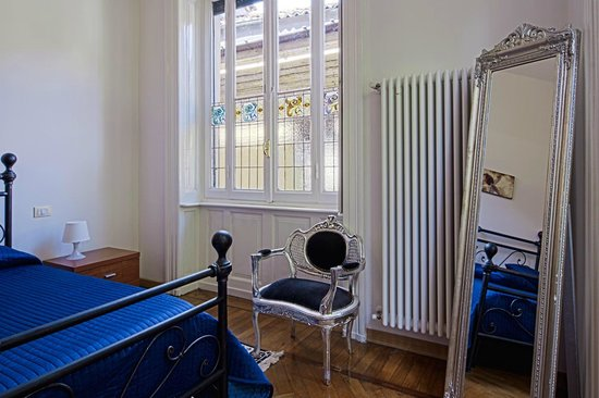 Sognare Camere Da Letto.Camera Da Letto Appartamento La Meraviglia Foto Di Il Sogno