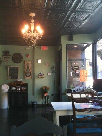 Best Romantic Restaurants In Worcester Ma
