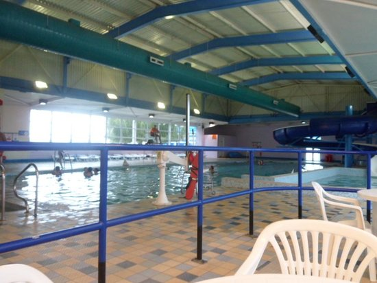 Piscina picture of pontins pakefield holiday park lowestoft tripadvisor Hatfield swimming pool prices