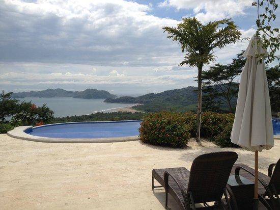 Vista Las Islas Hotel & Spa: Infinity Pool