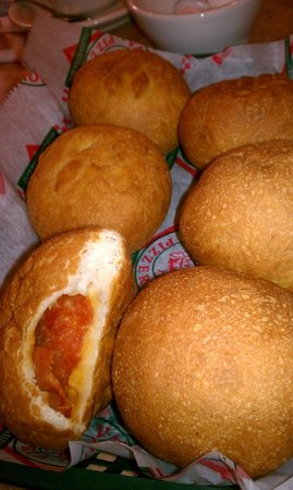 valerios italian restaurant and pizzeria