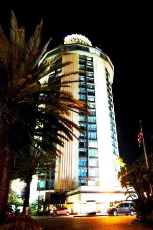 Four Points by Sheraton Orlando International Drive: Four Points