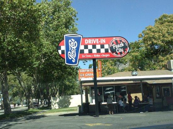 Mexican Restaurants In Brigham City