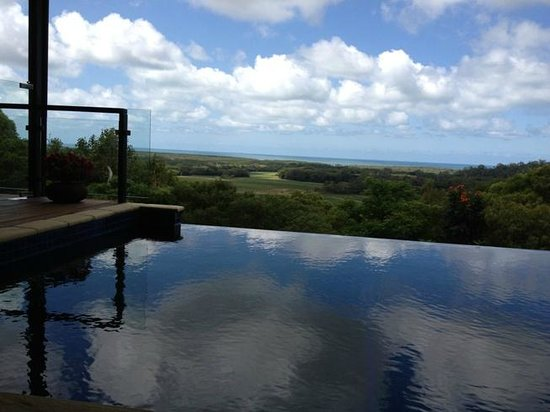 Photo of Port Douglas Sunrise Retreat